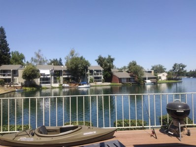 6432 Embarcadero Drive, Stockton, CA 95219 - #: ML81766969