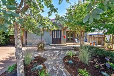 2951 Bryant Street, Palo Alto, CA 94306 - #: ML81768497