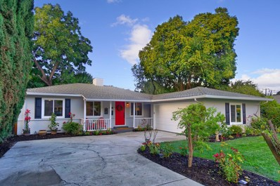 1971 Heatherdale Avenue, San Jose, CA 95126 - #: ML81769272