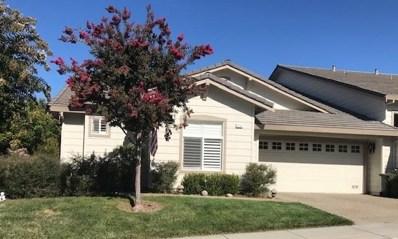 8754 McCarty Ranch Drive, San Jose, CA 95135 - #: ML81769282