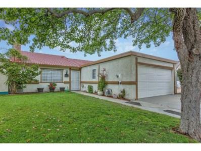 1635 Seville Street, Salinas, CA 93906 - #: ML81769778