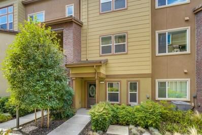 1308 Bernoulli Place UNIT 6, San Jose, CA 95132 - #: ML81770182