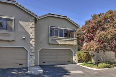 2232 Saint Claire Court, Santa Clara, CA 95054 - #: ML81770245