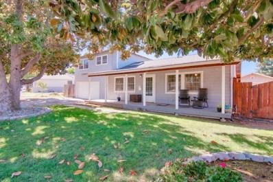 1115 Leslie Drive, San Jose, CA 95117 - #: ML81770725