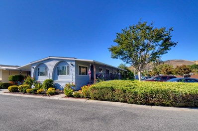 120 Mountain Springs Drive, San Jose, CA 95136 - #: ML81770923