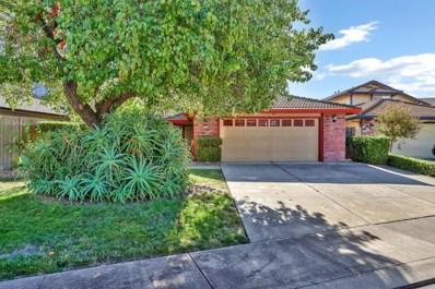 3250 Lakeshore Court, Stockton, CA 95219 - #: ML81771317