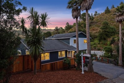 755 Fern Avenue, Pacifica, CA 94044 - #: ML81771329
