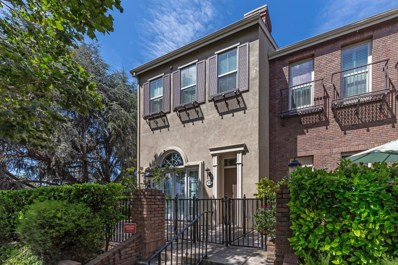 800 Georgetown Place, San Jose, CA 95126 - #: ML81771331