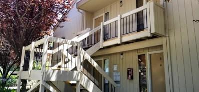988 Kiely Boulevard UNIT C, Santa Clara, CA 95051 - #: ML81771790