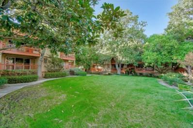 1067 Alta Mira Drive UNIT A, Santa Clara, CA 95051 - #: ML81771972