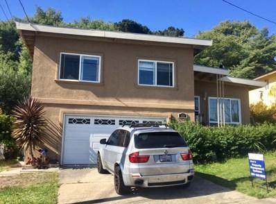 355 Arbor Drive, South San Francisco, CA 94080 - #: ML81772153
