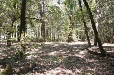 4271 State Hwy 299, Burnt Ranch, CA 95527 - #: ML81772488