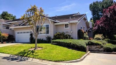 8719 McCarty Ranch Drive, San Jose, CA 95135 - #: ML81772836