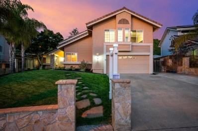 3538 Feller Avenue, San Jose, CA 95127 - #: ML81773044