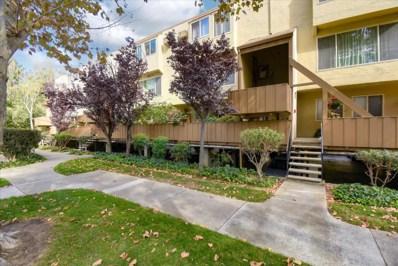 4425 Norwalk Drive UNIT 25, San Jose, CA 95129 - #: ML81773219