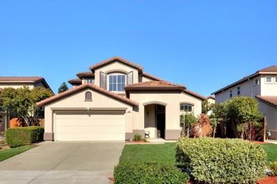 1806 Tambour Way, San Jose, CA 95131 - #: ML81773285