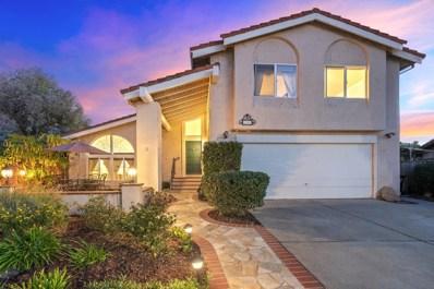 3156 Markwood Court, San Jose, CA 95148 - #: ML81773477