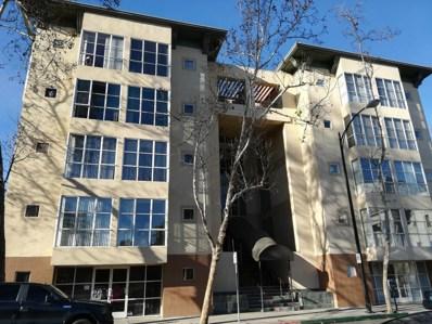 97 E Saint James Street UNIT 47, San Jose, CA 95112 - #: ML81773572