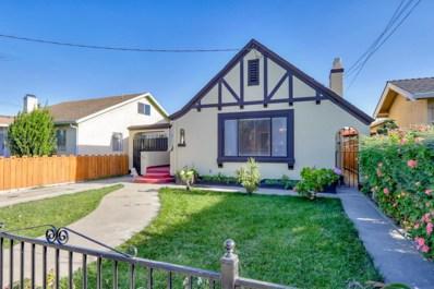 1608 Shortridge Avenue, San Jose, CA 95116 - #: ML81773794
