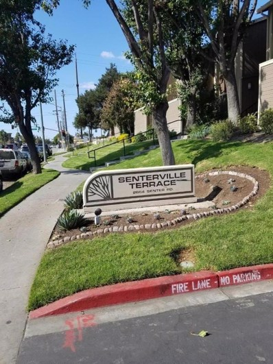 2664 Senter Road UNIT 211, San Jose, CA 95111 - #: ML81773811