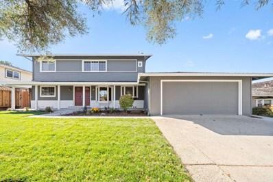 6529 Fall River Drive, San Jose, CA 95120 - #: ML81774008