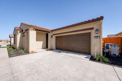 860 Fritz Drive, Los Banos, CA 93635 - #: ML81774560