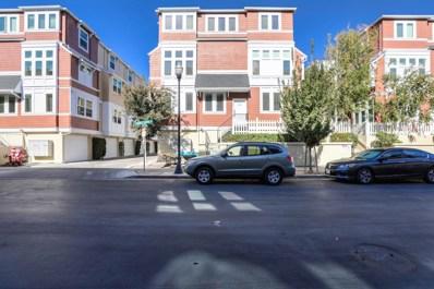 295 Laurel Grove Lane, San Jose, CA 95126 - #: ML81774609