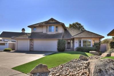 308 Tynan Way, Salinas, CA 93906 - #: ML81774643