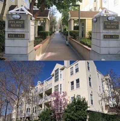 423 N 2nd Street UNIT 336, San Jose, CA 95112 - #: ML81774805