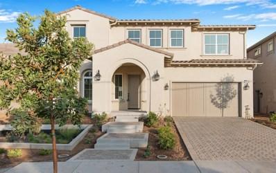 3721 Darshan Court, San Jose, CA 95148 - #: ML81774828