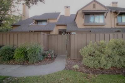 1325 Greenwich Court, San Jose, CA 95125 - #: ML81774940