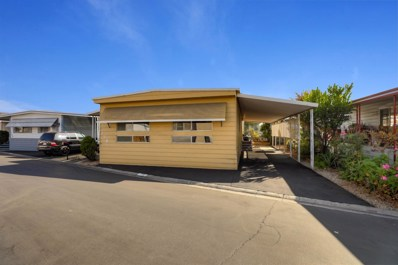 3300 Narvaez Avenue, San Jose, CA 95136 - #: ML81775285