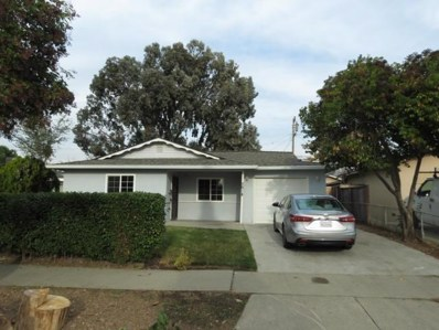 2618 Puccini Avenue, San Jose, CA 95122 - #: ML81775419