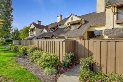 1330 Greenwich Court, San Jose, CA 95125 - #: ML81775557