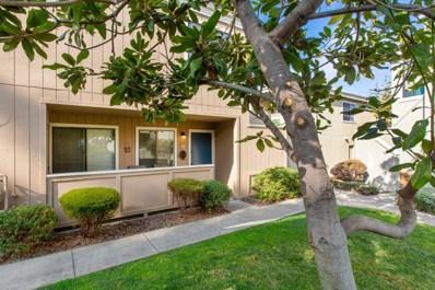 820 Casanova Avenue UNIT 3, Monterey, CA 93940 - #: ML81775586