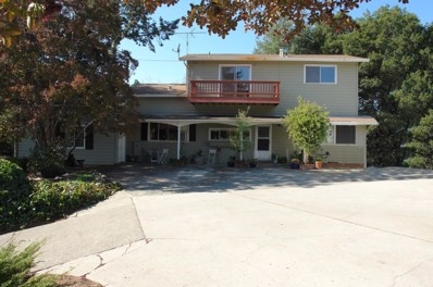 15931 Rose Avenue, Monte Sereno, CA 95030 - #: ML81776440