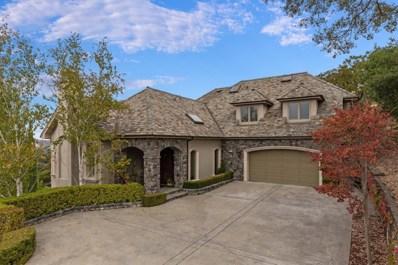 1337 Rimrock Drive, San Jose, CA 95120 - #: ML81776612