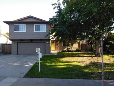 3248 Landess Avenue, San Jose, CA 95132 - #: ML81777050