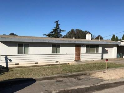 215 Manfre Rd, Watsonville, CA 95076 - #: ML81777387
