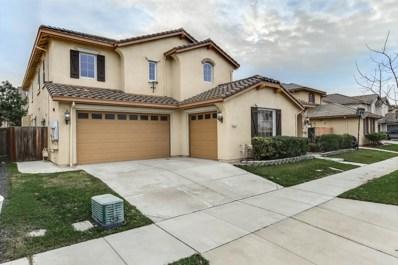 640 Homestead Avenue, Lathrop, CA 95330 - #: ML81778129
