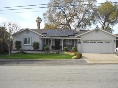3915 Altadena Lane, San Jose, CA 95127 - #: ML81779286