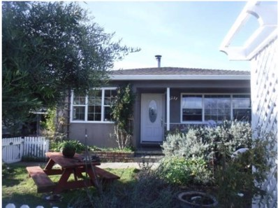 2211 40th Ave, Santa Cruz, CA 95062 - #: ML81782175