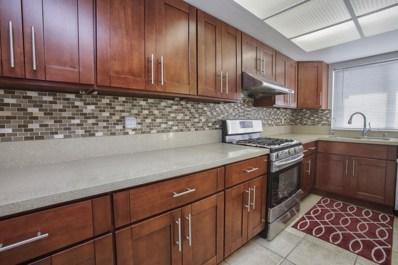 3388 Landess Avenue UNIT D, San Jose, CA 95132 - #: ML81782509