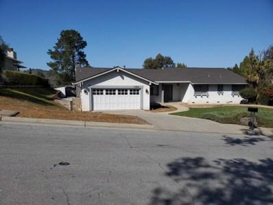 1354 Hillcrest Court, San Jose, CA 95120 - #: ML81783434