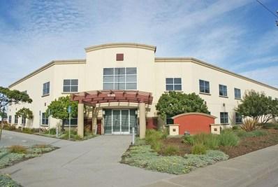 13525 Blackie Rd, Castroville, CA 95012 - #: ML81785293