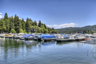 51 North Bay, Lake Arrowhead, CA 92352 - #: 2181351