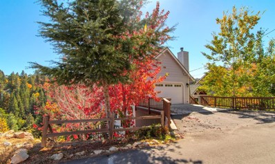 26855 Modoc Lane, Lake Arrowhead, CA 92352 - #: 2181367