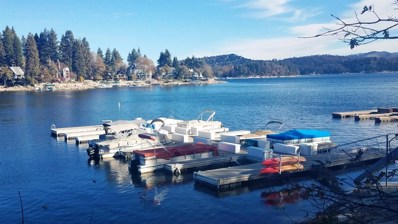 Hwy 189, Lake Arrowhead, CA 92352 - #: 2182053