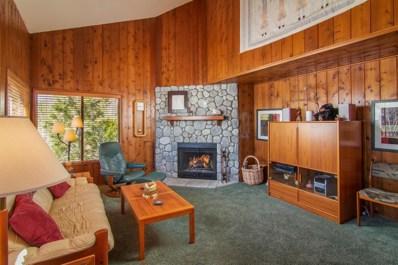 27721 Peninsula Drive #229, Lake Arrowhead, CA 92352 - #: 2190284