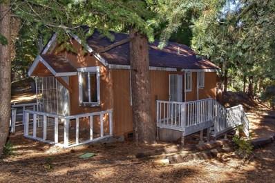 25546 Hi Lane, Twin Peaks, CA 92391 - #: 2190366